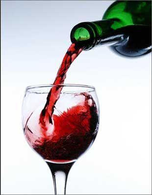Vinos y Alcohol