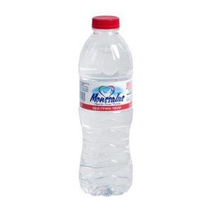 Agua ,Zumos y Batidos